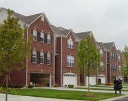 654 CHERRY ORCHARD Unit 154, Canton Twp image