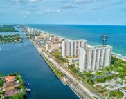1201 S Ocean Dr Unit #1901S, Hollywood image
