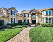 328 CLEARWATER DR, Ponte Vedra Beach image