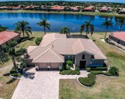 326 Noble Faire Drive, Sun City Center image