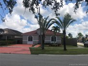 14360 Sw 168th St, Miami image