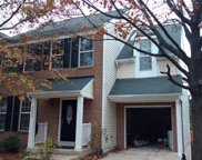 6008 MCALESTER WAY, Centreville image