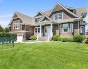 19 E Point Ln, Hampton Bays image