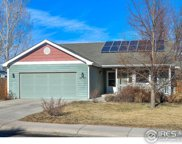 2728 Double Tree Dr, Fort Collins image