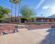 4601 E Mockingbird Lane, Paradise Valley image