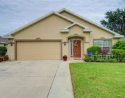 8777 Fawn Ridge DR, Fort Myers image