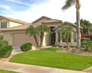 4761 S Vista Place, Chandler image