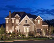 2848 SEABISCUIT DRIVE, Olney image