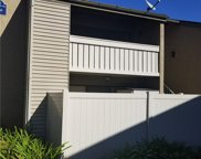 24 Carriage Way, Phillips Ranch image