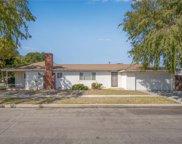 2206     Lomina Avenue, Long Beach image
