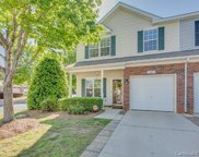 150 Rapids  Road, Fort Mill image