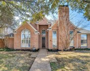 7301 Hollingsworth Drive, Plano image