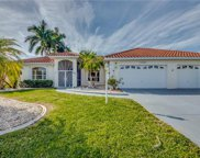 4245 Perth CT, North Fort Myers image