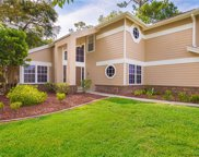 118 Oak View Circle, Lake Mary image