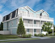 217 W Buttercup Road, Wildwood Crest image