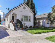 49 S 9th St, San Jose image