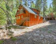 1148 Regency Way, Tahoe Vista image