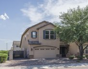 16457 W Lincoln Street, Goodyear image