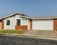 27623 Agate Way, Castaic image