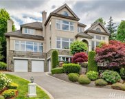 17863 SE 58th Place, Bellevue image