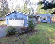 9121 157th St E, Puyallup image