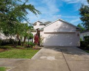6218 Blue Runner Court, Lakewood Ranch image
