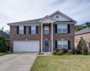 183 Derby Drive, West Columbia image