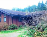 45216 State Route 530  NE, Darrington image