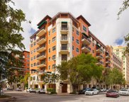 100 Andalusia Ave Unit #301, Coral Gables image