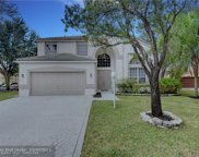 7865 NW 63rd Way, Parkland image