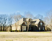 2305 Corinne Ct, Franklin image