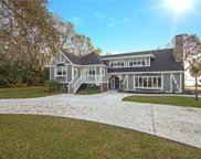 1045 N Scenic Highway, Babson Park image
