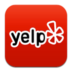 Faith Sackett on Yelp