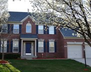 12038 Cross Country  Court, Fishers image