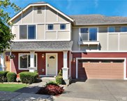 9405 Point Ave SE, Snoqualmie image