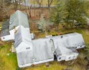 79 Traver  Road, Pleasant Valley image
