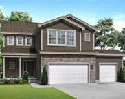 4407 Sw Amethyst Drive, Lee's Summit image