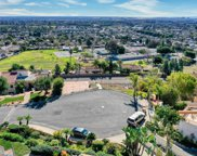 6036     Cobblestone Drive, Ventura image