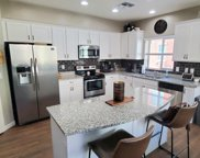 240 W Juniper Avenue Unit #1063, Gilbert image