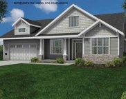 2519 Twin Pine St, Cross Plains image