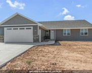 3393 Ruby Red Drive, Appleton image
