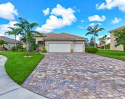 9064 Winterhaven Circle, West Palm Beach image