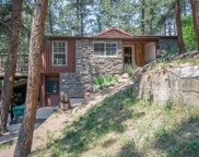 9238 South Murphy Gulch Road, Littleton image