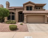 4306 E Wildcat Drive, Cave Creek image