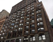 431 South Dearborn Street Unit 301, Chicago image