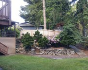 2544 S 302nd Place, Federal Way image