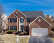 634 SPRING MEADOW DRIVE, Westminster image