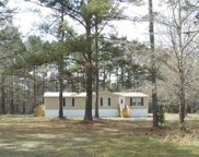 2403 Old Highway 52, Moncks Corner image