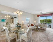 8600 Cedar Hammock Cir Unit 1334, Naples image