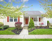 5272 Langwell Drive, Westerville image